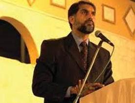 Hizb-ut Tahrir Pakistan Sözcüsü Kaçırıldı
