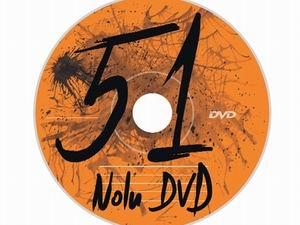 Özün 51 Nolu DVD Hamlesi Planı Bozdu