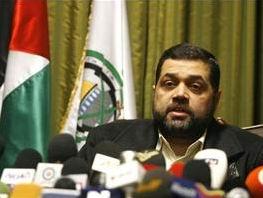Hamas: Büyük Bir Zafer Kazandık!