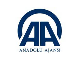 Anadolu Ajansı Kürtçe Yayına Başlıyor