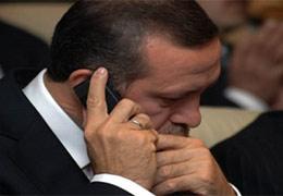Darbe Komisyonundan Erdoğan'a Davet