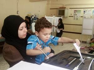 Mısır Cuntası Seçilmiş Meclisi Feshetti