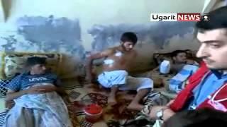 Pazar Günü 53 Suriyeli Daha Katledildi