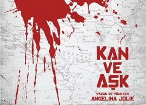 Bosna: Sırtına Semer Vurulmuş Kuğu!