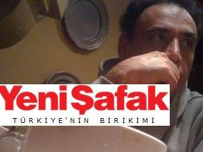 Ali Akel, Konuştu: İktidar Tel Örgü Çekti!