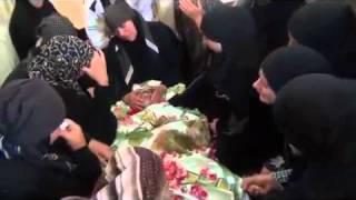 Çarşamba Günü 113 Suriyeli Daha Katledildi