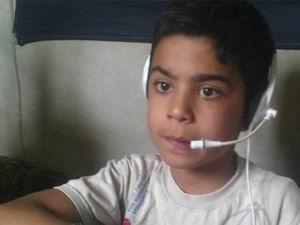 Hula Katliamından Kurtulan Ali, Dehşeti Anlattı