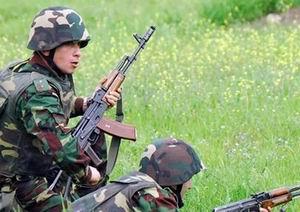 Asker Kaçakları 2.376 TL Ödeyecek