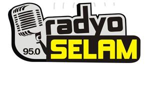 Radyo, Bir Müzik Kutusu Değildir!