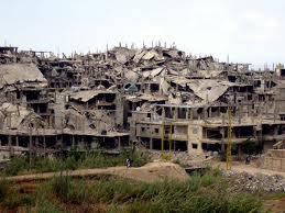 Lübnanda 2 Filistinli Çocuk Katledildi