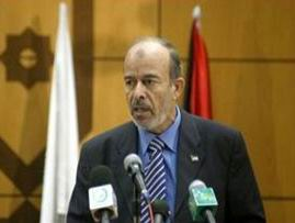 Gazze, Mısır Cumhurbaşkanından Memnun
