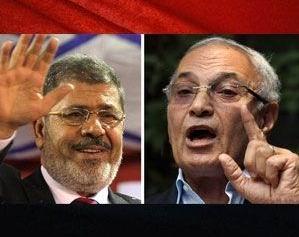 Mısırda Ahmed Şefik Nasıl Yüksek Oy Aldı?
