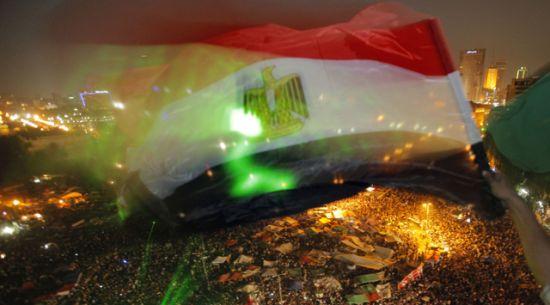 Mısırda Yeni Kabine Belli Oldu