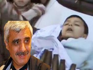 Ali Bulaç, Suriye Patinajına Devam Ediyor