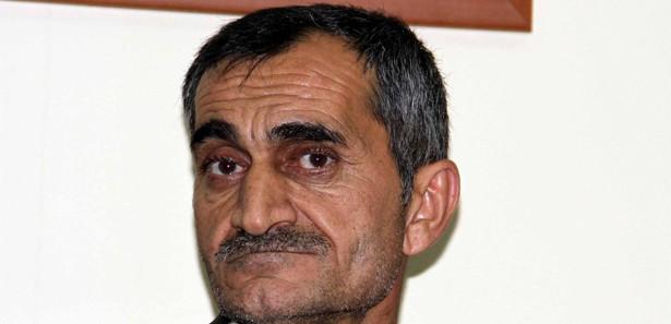 PKK Bıraktı, AK Partiden İstifa Etti