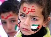 Gazzeli Yetimler Başakşehir'e Geliyor