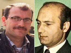 Dr. Mustafa Yılmaz ile Ali Şeriati Üzerine