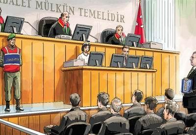 Özel Yetkili Mahkemeler ve Meşruiyet Zemini