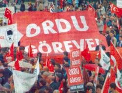 Cumhûr'u Zincirleyen Cumhuriyet'i Tartışmak