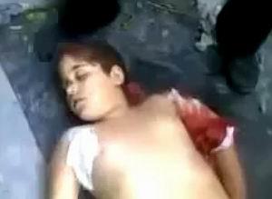 Suriyede 5 Temmuz 2012 Bilançosu: 73 Ölü!