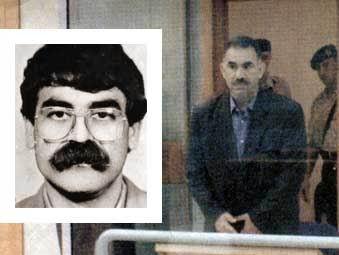 Abdullah Öcalan: Başbağlar'ın Katili Doktor Baran