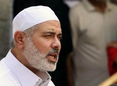 Özerk Yönetim Arafat Suikastında Başarısız