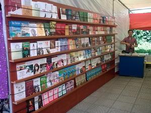 Zonguldak'ta Çağrı-Der Kitap Standı Açtı