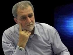 Azzam et-Temimi: Suriye Halkı Özgürleşecek!