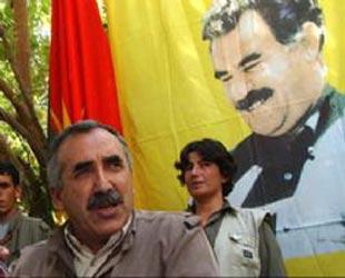 PKK Resmi ve Açık Ateşkes İlan Etti