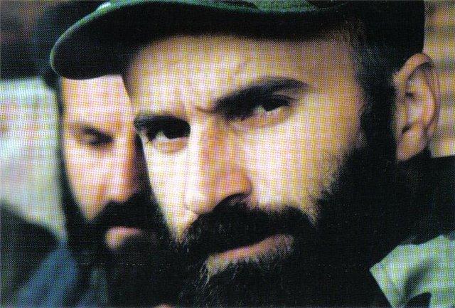 Kızıl Orduyu Dize Getiren Komutan: Basayev