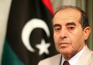 Libyada Seçim Sonuçları Resmen Açıklandı