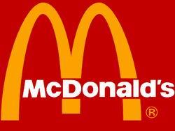 Mc Donalds Vietnam'da da Şube Açıyor!