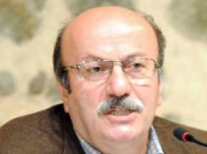Ve Bekaroğlu CHP'de