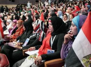 Hilal Kaplan, İran'ın Derinleşen Çelişkisini Yazdı