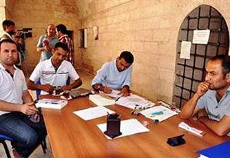 Kürtçe Öğretmenliği İçin Rekor Başvuru