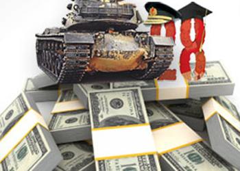300 Askere Mali İnceleme Yapılacak