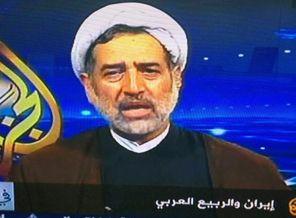 Şii Dünyası, İranın Suriye Politikasını Sorguluyor