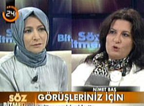 28 Şubat Soruşturmasında Sıra Medyaya Geldi