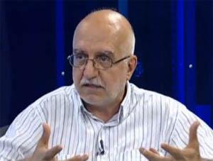 """CNN TÜRK'te """"İslamcılık"""" Tartışılacak"""