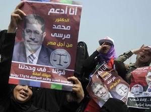 Mısır Filistin Vizelerini Kaldırdı! Abluka Kırılıyor