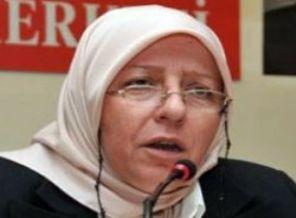 CHP'de İlk Kez Başörtülü Bir Aday