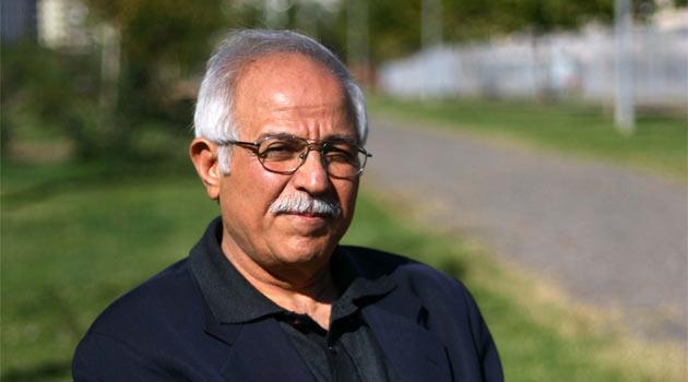 Kürtler  PYDnin Provokasyonuna Gelmemeli
