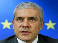 Sırbistan İflasa Sürükleniyor