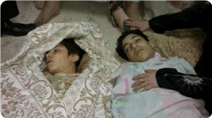 Gazzeli Polis ve Milletvekillerinden Ölüm Ablukası İsyanı