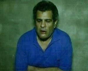 Suriye Devlet Televizyonu Sunucusu İdam Edildi