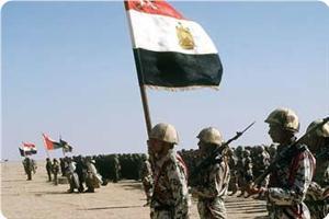 Mısır Askeri Üssüne Saldırı: 15 Ölü Onlarca Yaralı