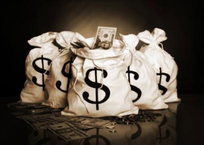 Bankalar Seçim Sonuçlarını Ranta Çevirdi