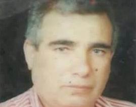 Suriyede Bir Rus General Öldürüldü!