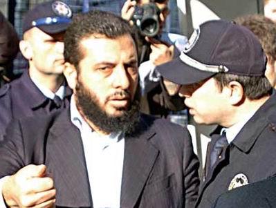 Halepte Şehit Düşen Osman Karahan Kimdir?