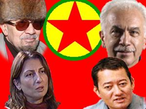 Beyaz Türklerin Dağdan İnmesi Gerek